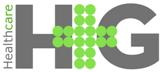 HG Healthcare